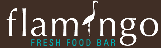 Flamingo Fresh Food Bar